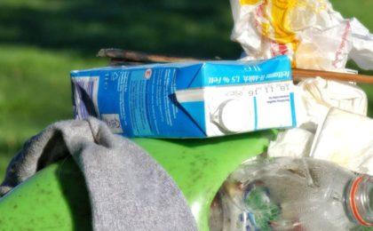 Tetra Pak Recycling