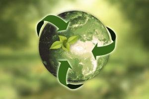 was bedeutet nachhaltigkeit