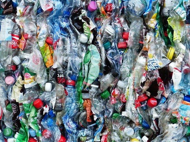 Plastik Recycling – Diese Verpackungen werden wirklich wiederverwertet