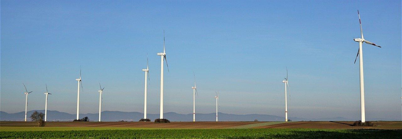 Regenerative Energien – Die Lösung aller Probleme?