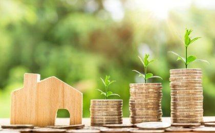 Nachhaltige Bank