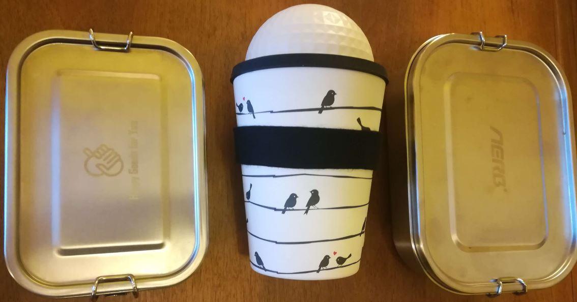 Nachhaltige Brotdose für Kinder – 3 Empfehlungen