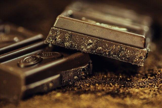 Deshalb musst Du Fairtrade Schokolade kaufen