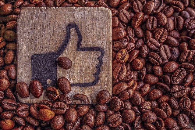 Fair Trade Produkte – Kaufe mit gutem Gewissen