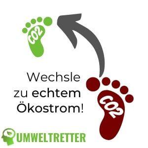 Kopie von CO2 Fußabdruck reduzieren (1)