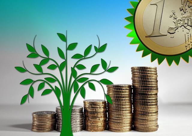 Ökologischer Frugalismus